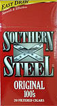 Southern Steel Little Cigars Original